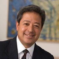Michael V. Nakamura, Attorney in Potomac, MD